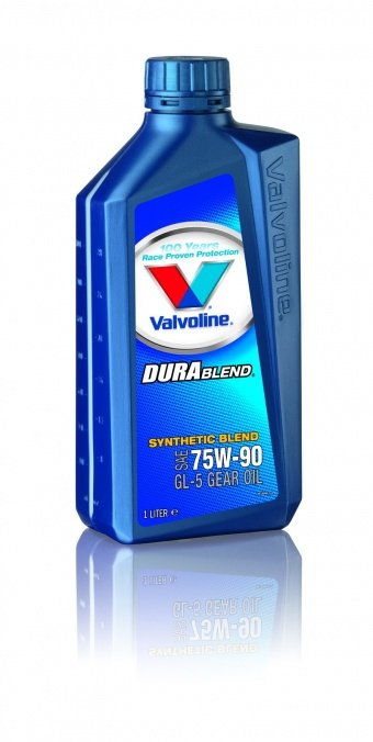 DuraBlend ( Gear Oil) GL-5 75W-90