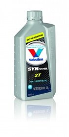 SynPower 2T