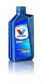 DuraBlend ( Gear Oil) GL-4 75W-90